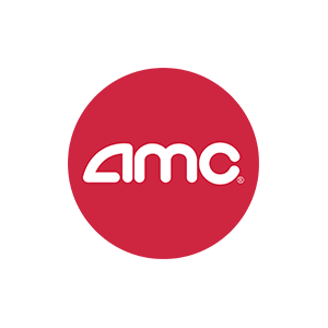 Amc_theatres_logo-175