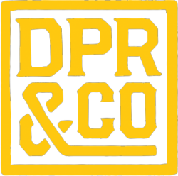 DPRCO_WORDMARK_col-e1461655724842.png