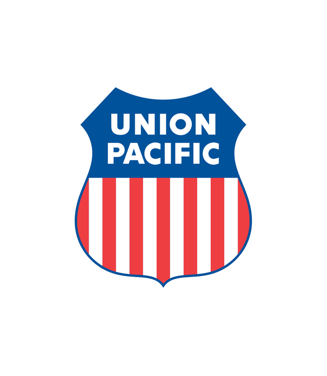 Union_Pacific_Logo-wPadding