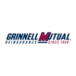 ClientLogos-300x300_Grinnell Mutual