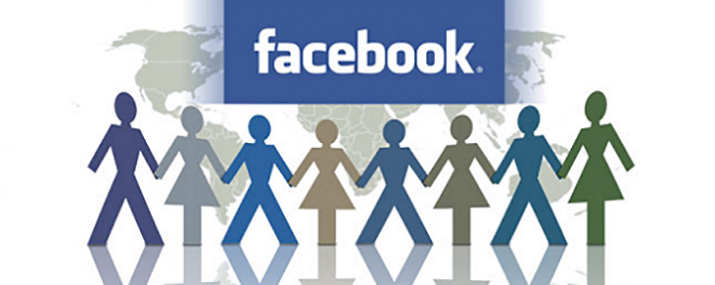 How Paid Facebook Can Turn Fans into a Community Advocates