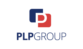AminPLP-group