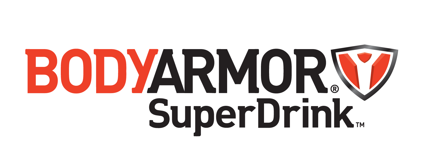 BODYARMOR AOR True Media