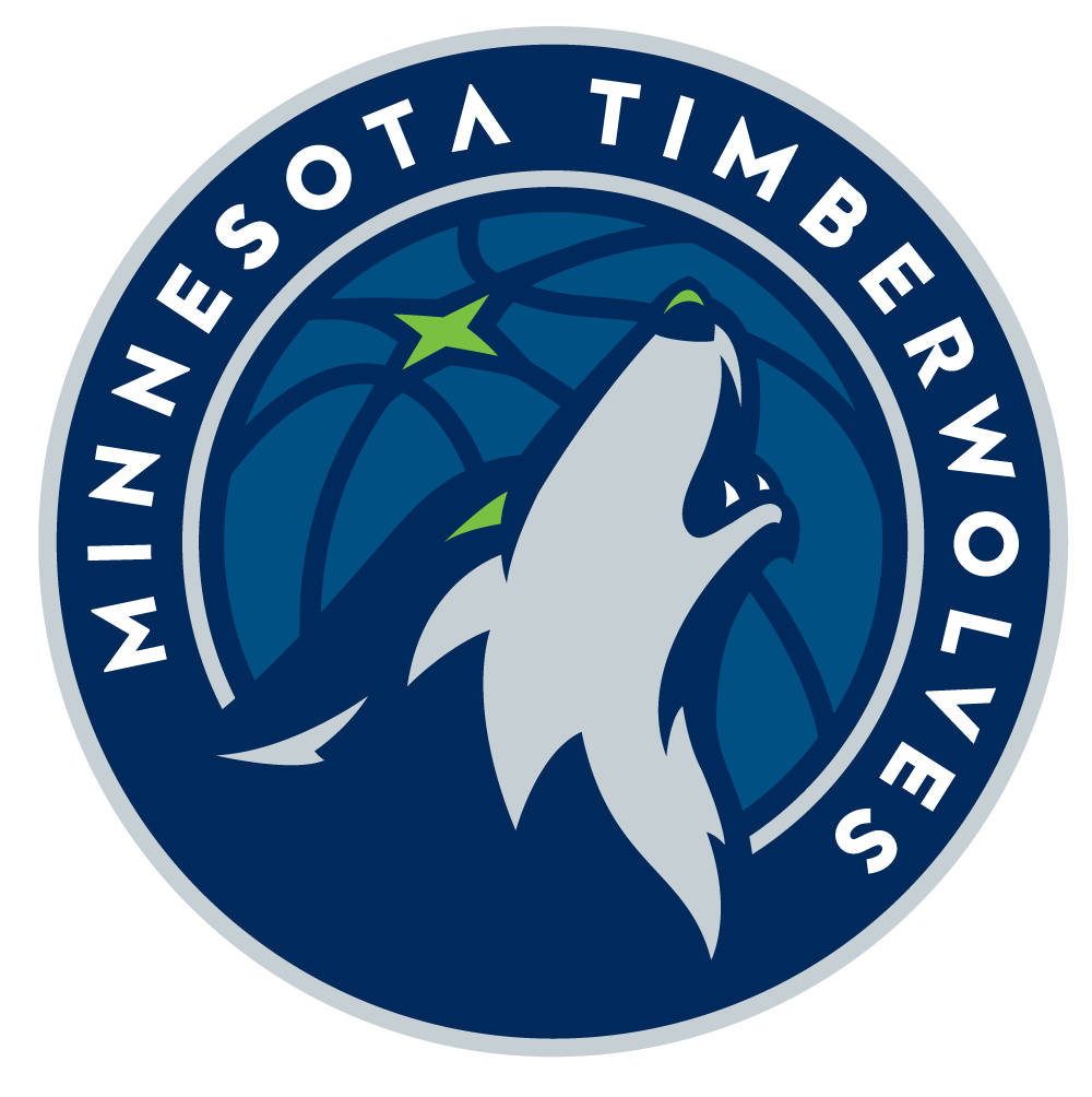 Minnesota Timberwolves AOR True Media