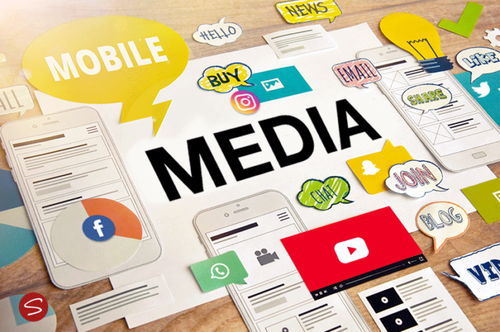 Balancing paid, owned and earned media – are you getting it right?