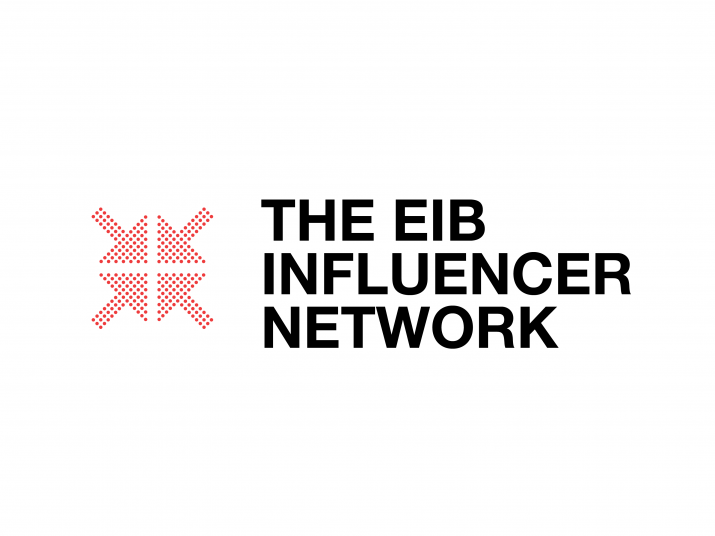 BL's EIB Influencer Network Featured In Adweek