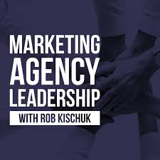 BL CEO Greg Andersen Featured in Marketing Leadership Podcast
