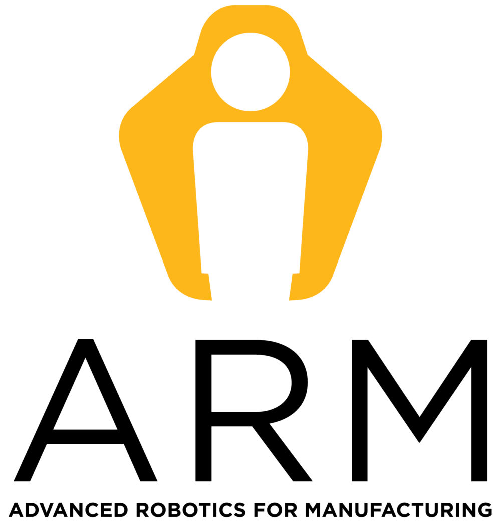 ARM Logo_Descriptor_RGB