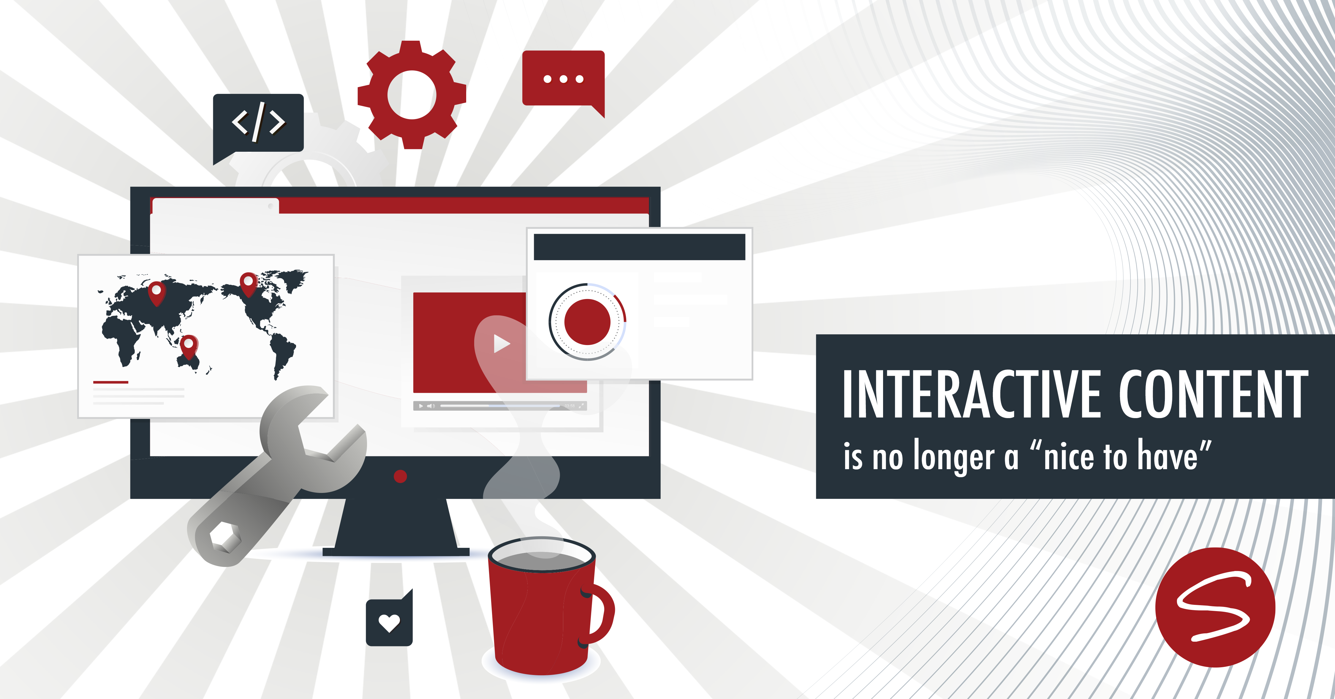 Interactive+Content+image