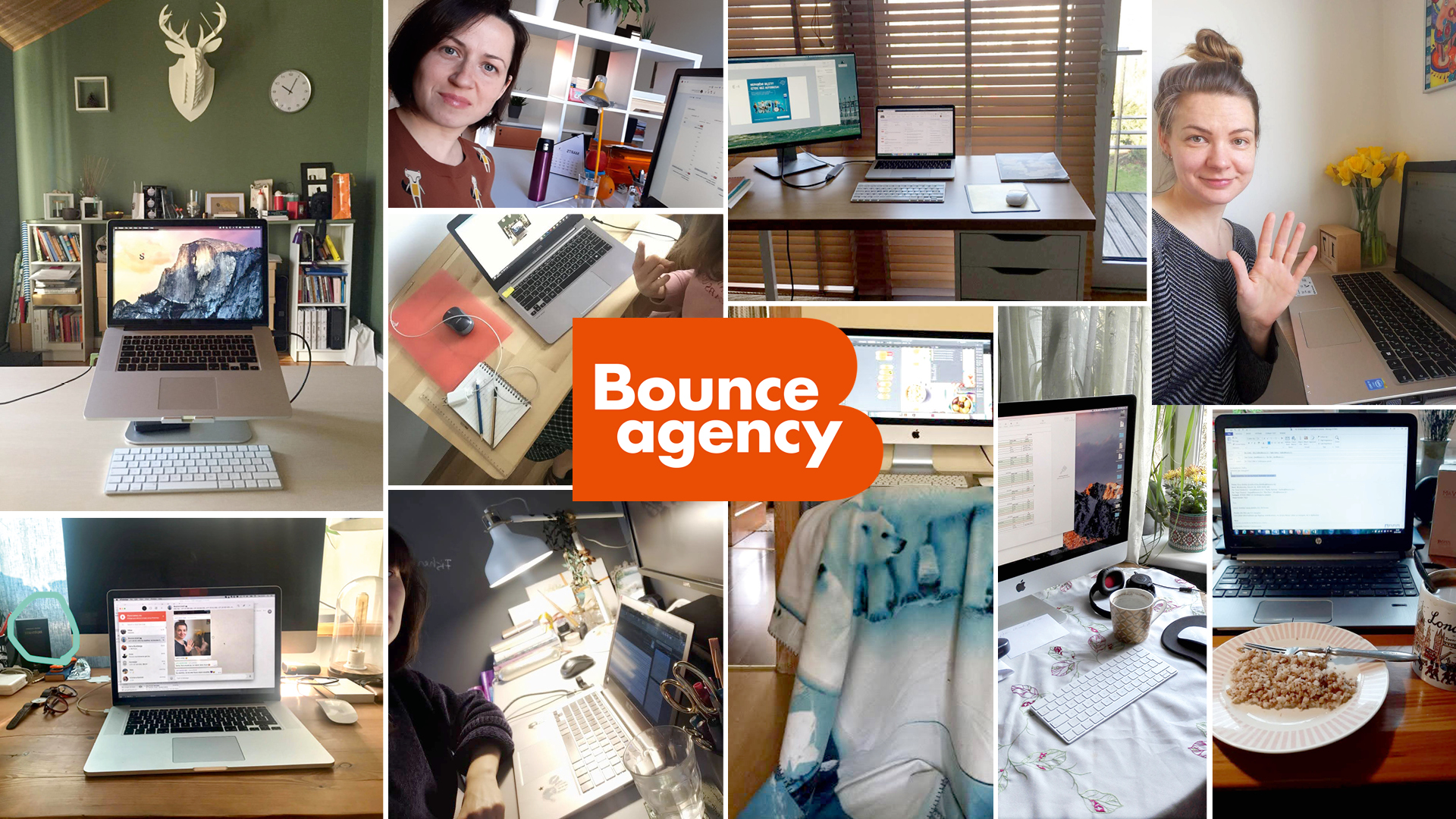 Bounce_Home office