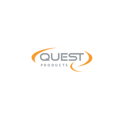 AMIN_Logos_v2_0007_Quest-Products-Logo-PANTONE-Color