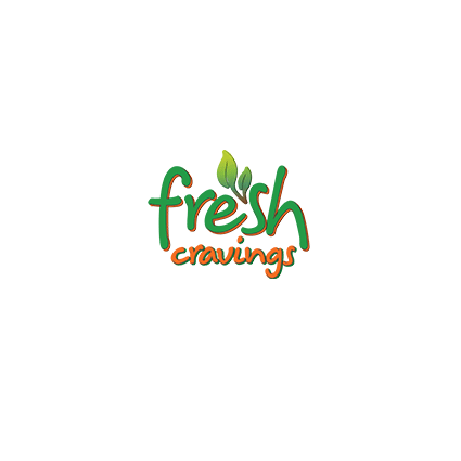 AMIN_Logos_v2_0008_Fresh-Cravings-Logo